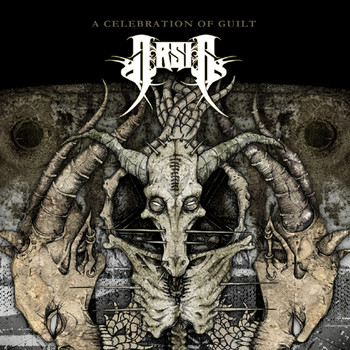 Arsis - A Celebration Of Guilt (Explicit)