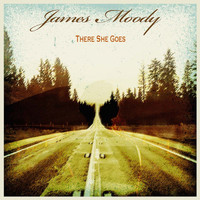 James Moody - There She Goes