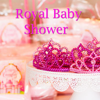 Royal Philharmonic Orchestra - Royal Baby Shower