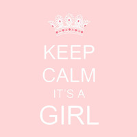 Royal Philharmonic Orchestra - Keep Calm It's A Girl