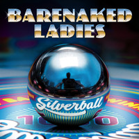 Barenaked Ladies - Get Back Up