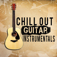 Instrumental Guitar Music|Soft Guitar Music - Chill out Guitar Instrumentals