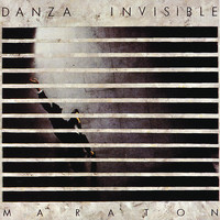 Danza Invisible - Maratón