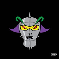 Insane Clown Posse - Vomit (Explicit)