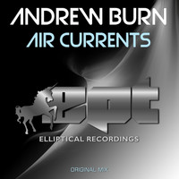 Andrew Burn - Air Currents