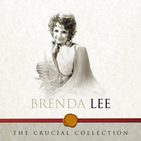Brenda Lee - The Crucial Collection