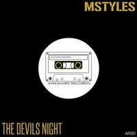 MStyles - The Devils Night
