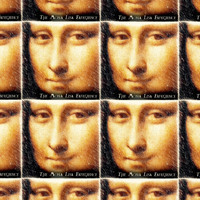 Renaissance - The Mona Lisa Experience
