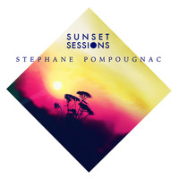 Stephane Pompougnac - Stephane Pompougnac Sunset Sessions