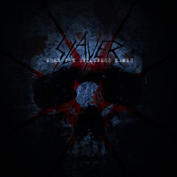 Slayer - When the Stillness Comes