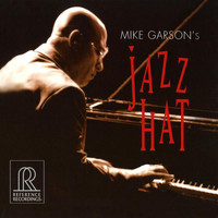 Mike Garson - Jazz Hat