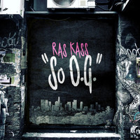 Ras Kass - SO OG (Explicit)