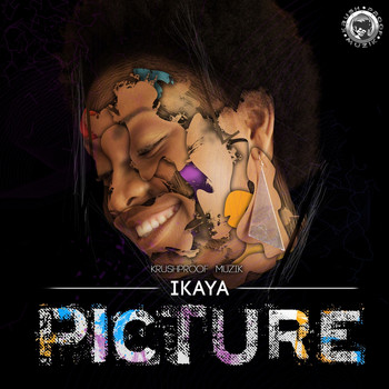 Ikaya - Picture - Single
