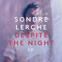 Sondre Lerche - Despite The Night EP