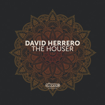David Herrero - The Houser