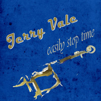 Jerry Vale - Easily Stop Time