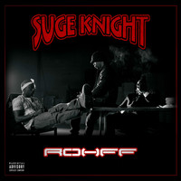 Rohff - Suge Knight (Explicit)