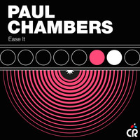 Paul Chambers - Ease It