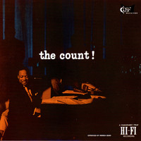 Count Basie and His Orchestra - The Count
