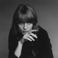 Florence + The Machine - How Big, How Blue, How Beautiful (Deluxe)