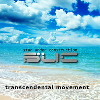 Star Under Construction - Transcendental Movement