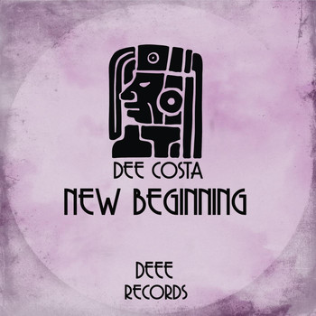 Dee Costa - New Beginning