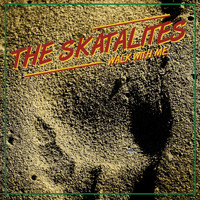 The Skatalites - Walk With Me