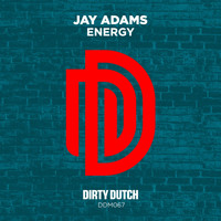 Jay Adams - Energy