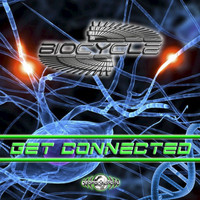 Biocycle - Get Connected