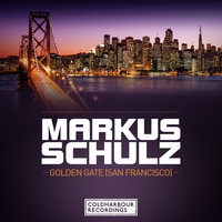 Markus Schulz - Golden Gate [San Francisco]