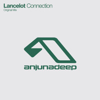 Lancelot - Connection