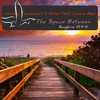 Jeremy Vancaulart, Assaf featuring Laura Aqui - The Space Between