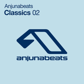 Various Artists - Anjunabeats Classics 02