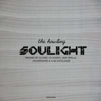 Soulight - The Howling