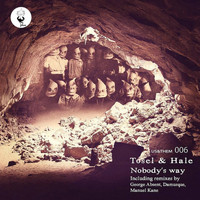 Tosel & Hale - Nobody's Way (The Remixes)