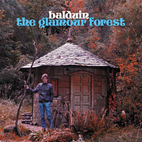 Balduin - The Glamour Forest