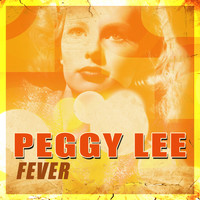 Peggy Lee - Just One More Chance