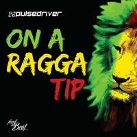 Pulsedriver - On a Ragga Tip