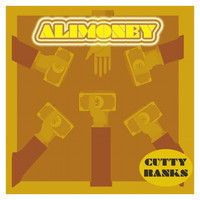 Cutty Ranks - Alimoney (Explicit)