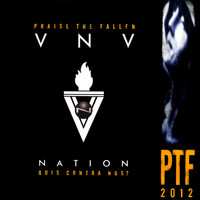 VNV Nation - Praise the Fallen (Explicit)