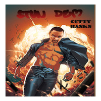 Cutty Ranks - Stun Dem