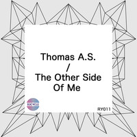 Thomas A.S. - The Other Side of Me