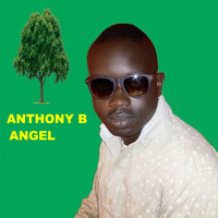 Anthony B - Angel