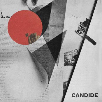 Candide - Don't You Go