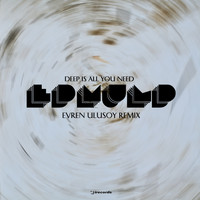 Edmund - Deep Is All You Need