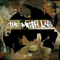 Method Man - The Meth Lab (feat. Hanz On & Streetlife) (Explicit)
