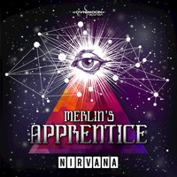 Merlin's Apprentice - Nirvana