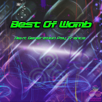 Various Artists - Best Of Womb