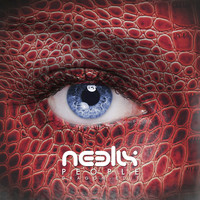 Neelix - People - Single