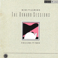 Mike Garson - The Oxnard Sessions, Vol. 2